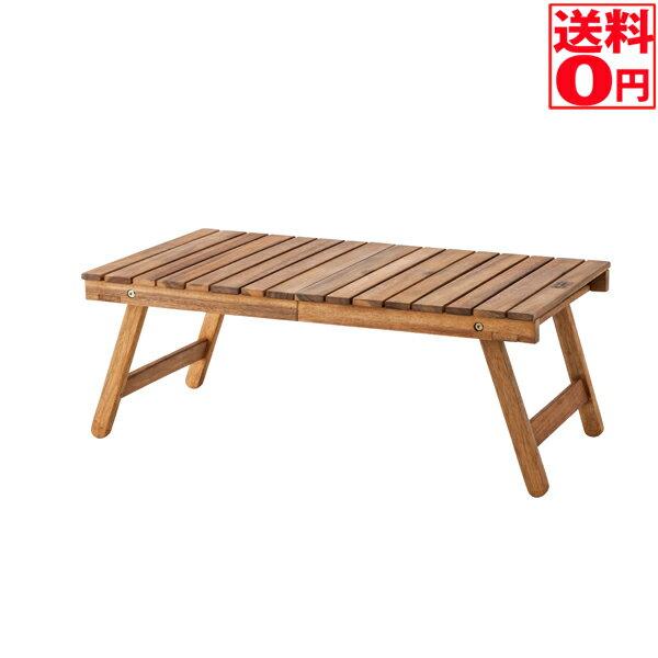 入荷しました!!【送料無料】Out Door Folding Side Table フォールディングテーブル NX-514