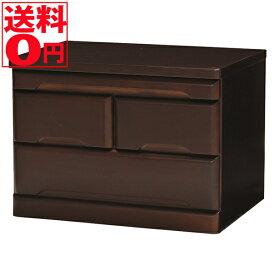 【送料無料】 お仏壇 チェスト (2段) MCH-6792