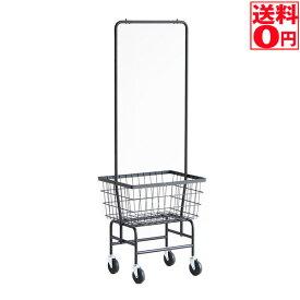 【送料無料】 アンセムカートハンガー (Anthem Cart Hanger)  ANH-2738BK/