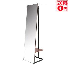 8月中旬入荷!!【送料無料】Anthem Mirror Hanger・アンセムミラーハンガー ANH-3047BR