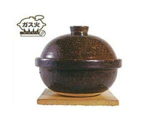 【送料無料】長谷園 いぶしぎん(小)(金網×2・陶敷板・チップ(100g)付)NCT-43