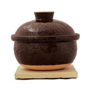 【送料無料】長谷園 いぶしぎん(ミニ)(金網×2・陶敷板・チップ(100g)付)NCK-10