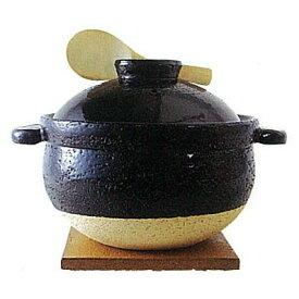 長谷園かまどさん 5合炊きNCT-50【送料無料】