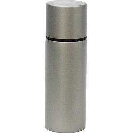 LIPSTICK BOTTLE リップスティックボトル140ml シルバー 52092【熨斗不可商品】