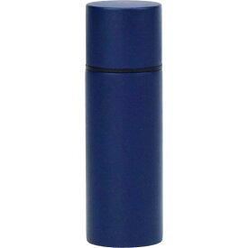 LIPSTICK BOTTLE リップスティックボトル140ml ブルー 52095【熨斗不可商品】