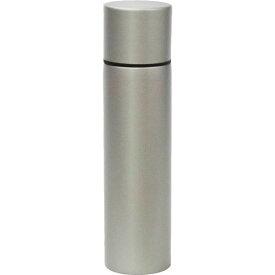 LIPSTICK BOTTLE リップスティックボトル190ml シルバー 52098【熨斗不可商品】