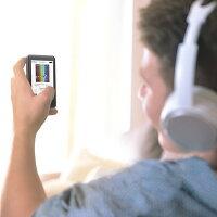 MP3プレーヤー音楽プレーヤーオーディオプレーヤーウォークマン