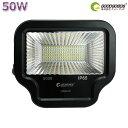 【全国送料無料】投光器 led 50W 500w相当 5500LM LED 防水 スタンド led 屋外 照明 AC100V 投光器 LEDライト スポッ…