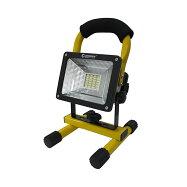 ワークライト昼白色便携式防災用品震災対策広角看板灯野外灯