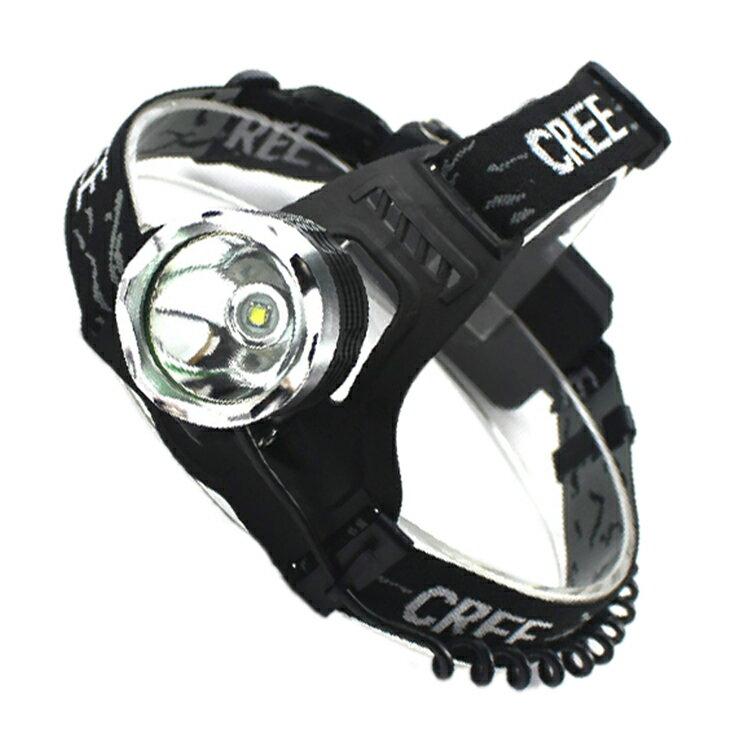 ヘッドライト LED 防災 防水 強力 LEDヘッドライト 充電式 CREE アウトドア 登山 LEDヘッドランプ 懐中電灯 LED懐中電灯 headlight LEDライト 充電式 キャンプ 野外 夜釣り 緊急用品 停電対策 ヘッデン(HL80)
