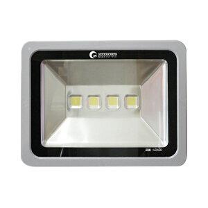 投光器 led 200w 22000lm 作業灯 2000W相当 広角120度 LEDライト IP66 昼光色 スタンド アルミニウム合金 頑丈 防塵防水 屋外照明 投光機 看板灯 駐車場灯 野球 看板照明 スポットライト(LD420)