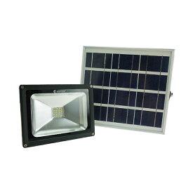 「5の付く日」LED ソーラーライト 屋外 センサー 電池交換式 20W 200W相当 2200lm ガーデンライト ソーター充電式 LED 投光器 センサーライト 太陽光発電 停電対策 LEDライト solar充電 アウトドア ソーラー ランタン 玄関灯 防災グッズ(TYH-25T)