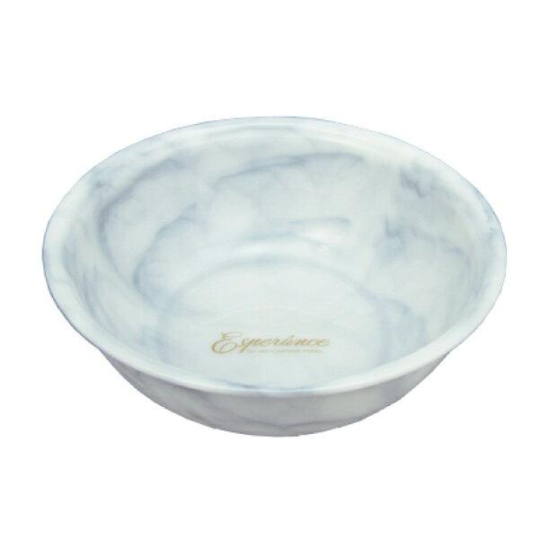【送料無料】【●日本製】 エスペランス 大理石調デザイン 湯桶 (※風呂椅子等は別売り)【RCP】【EX-NE-W】