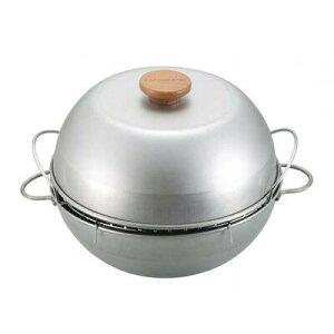 【●日本製】 キャプテンスタッグ ミニ燻製鍋 【RCP】【UG-1054】【T】