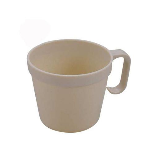 サンサンマーチ 抗菌ホリデージョイスタッキングカップ230ml【RCP】【M-0060】