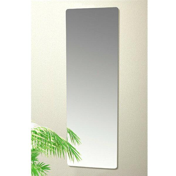 【送料無料】【●日本製】 軽量&安全! 割れないセーフティーミラー 特大サイズ 割れない鏡 セーフティミラー 軽量 浴室 壁面 姿見 鏡【RCP】【SF-15】