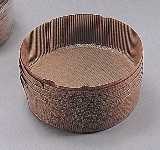 EEスイーツ 紙製デコレーションケーキ焼型14cm(5枚入)【RCP】【D-4582】