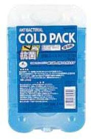 抗菌コールドパック<S>500g パール金属 【RCP】【M-9505】