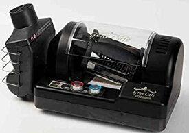 【中古】珈琲焙煎機コーヒーロースター Gene Cafe ジェネカフェ CBR-101A コーヒー豆 焙煎器 生豆 電動コーヒー焙煎機 ロースト機