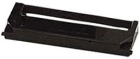 【中古】ニッポー タイムレコーダー リボンカセット P-1 ×2セット( お徳用 2セット)