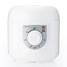【中古】CCP シーシーピー 電気圧力鍋(1.3L) ホワイト BD-PC72-WH