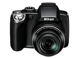 【中古】Nikon デジタルカメラ COOLPIX (クールピクス) P80
