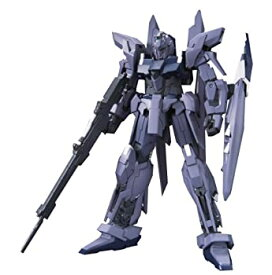 【中古】HGUC No.115 1/144 MSN-001A1 デルタプラス (機動戦士ガンダムUC)