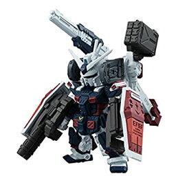 【中古】FW GUNDAM CONVERGE EX13 フルアーマーガンダム 1個入 ガムなし・おまけのみ (機動戦士ガンダム)