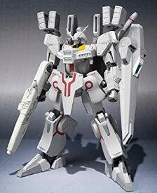 【中古】ROBOT魂 -ロボット魂-〈SIDE MS〉ガンダムMk-V(連邦カラー)