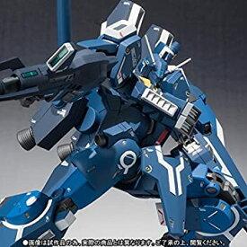 【中古】ROBOT魂(Ka signature)〈SIDE MS〉 ガンダムMk-V マーキングプラス Ver.『GUNDAM SENTINEL』