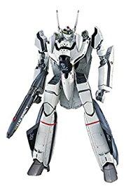 【中古】ハセガワ マクロスゼロ VF-0A/S バトロイド 1/72スケール プラモデル 20