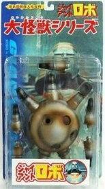 【中古】X-PLUS ジャイアントロボ 大怪獣シリーズ 大魔球 グローバー
