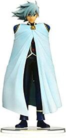 【中古】UDF ジャイアントロボ THE ANIMATION ビッグ・ファイア ノンスケール PVC製塗装済み完成品