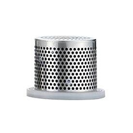 【中古】水素水生成器 サンテエミュー 交換用カートリッジ
