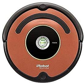 【中古】iRobot ロボット 掃除機 ルンバ Roomba 527e ホームベース バーチャルウォール 付き[並行輸入品]