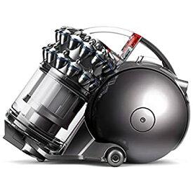 【中古】ダイソン サイクロン式掃除機 ダイソンボールモーターヘッドプラス【Dyson Ball Motorhead+】DC63COM