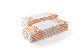 【中古】使い捨てダンプスウィープパッド(10枚) ブラーバ240/250対応 4503470