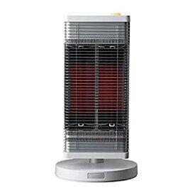 【中古】ダイキン 遠赤外線ストーブ「セラムヒート」(マットホワイト)【暖房器具】DAIKIN ERFT11VS-W