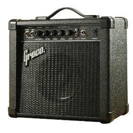 【中古】Greco / GBX1000 ギター/ベース兼用アンプ