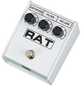"""【中古】Pro-co RAT 2 WHITE """"IKEBE ORIGINAL MODEL"""" イケベオリジナルモデル"""