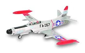 【中古】プラッツ 1/48 F-94C スターファイア プラモデル LN70554