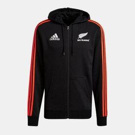 ラグビー オールブラックス ニュージーランド代表 スタジアム ジャケット 公式 メンズ レディース ユニセックス