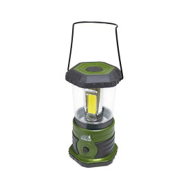 1000ルーメン LED ランタン グリーン アウトドア 明るい 操作が簡単 節電 電池 長持ち 吊るせる 明るさ調整 テント内 電池式 防災 災害 備蓄 明るい 節電