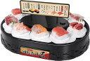 お寿司屋さん 電池式回転寿司 匠 おもちゃ パーティー 子ども 料理 【送料無料】