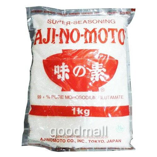 ■コストコ■【AJINOMOTO】味の素 1kg