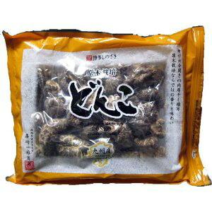 ■コストコ通販■博多しのざき 原木栽培 国産どんこ(九州産)、乾燥しいたけ 200g