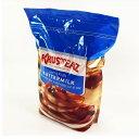 あす楽■コストコ■【KRUSTEAZ Butter milk Pancake Mix】クラスティーズ バターミルク パンケーキミックス(ホット…