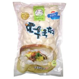 韓国食品 松鶴 トック1箱(12袋×1kg)、ケース売り韓国お餅