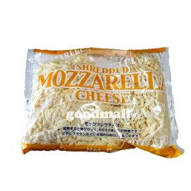 【冷蔵】■コストコ■ムラカワ・モッツアレラ シュレッドチーズ 1kg★goodmall_costco★