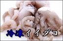 *韓国食品*【クール便・冷凍】海鮮鍋に最適!冷凍イイダコ 2kg (タイ産)■goodmall■【05P03Dec16】